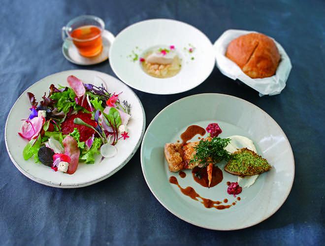 greece_gardenrestaurant