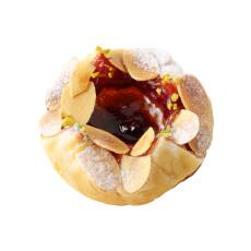 PATISSERIE TOOTH TOOTHオンラインショップ限定焼き菓子セット「セブレベイク」のいちごパイ