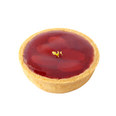 PATISSERIE TOOTH TOOTHオンラインショップ限定焼き菓子セット「セブレベイク」のアマンディーヌ