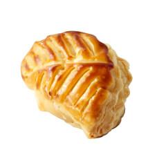 PATISSERIE TOOTH TOOTHオンラインショップ限定焼き菓子セット「セブレベイク」のマロンパイ